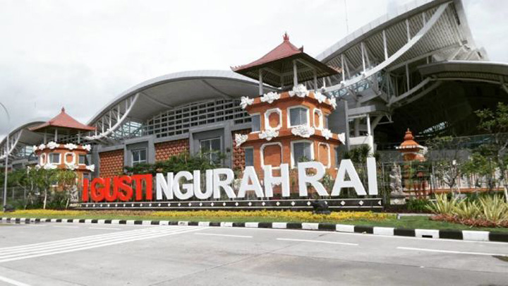 1.-Bali-Ngurah-Rai-International-Airport-Frontage-2