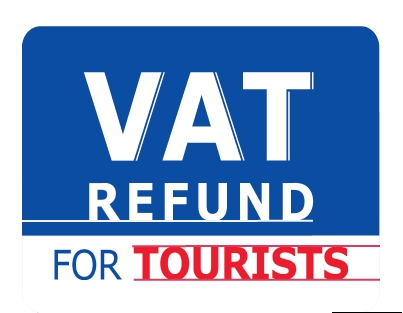 4.-VAT-Refund-For-Tourists-Bali-Airport